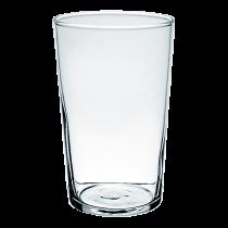 Dricksglas Conique 25 cl