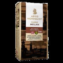 Kaffe Classic Mellan 500 g
