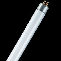 Fullfärgslysrör Osram T5 HE 14W 549 mm
