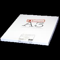Allvädersfilm Graphic Supply  FX A3