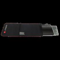 Contour RollerMouse Red Plus WL Travel kit