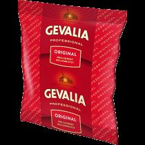 Kaffe Gevalia Professional 48 x 100 g