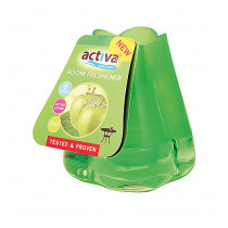 Activa Room Freshener Juicy Apple