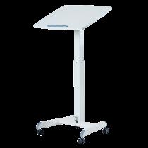 Sitt/ståbord Sun-Flex Easydesk Pro