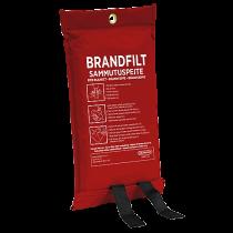 Brandfilt Housegard 120x180 cm
