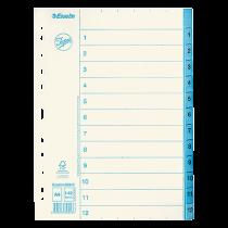 Register Jopa Original A4 1-12