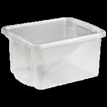 Förvaringsbox 23 liter