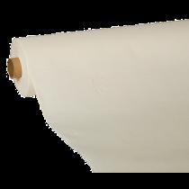 Bordsduk Papstar Royal Collection champagne 25x1,18 m