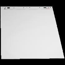 Blädderblock Esselte 59x80 cm