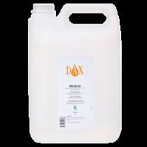 Tvål Dax Mild 5 liter