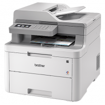 Multifunktion Brother DCP-L3550CDW