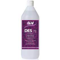 LIV DES 70 1 liter