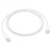 Kabel USB-C Apple 1 m