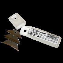 Reservblad till NT-Cutter R-1200P 10/fp
